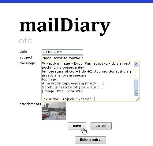 maildiary4