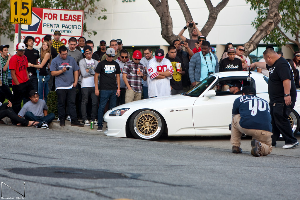 Stance event-111