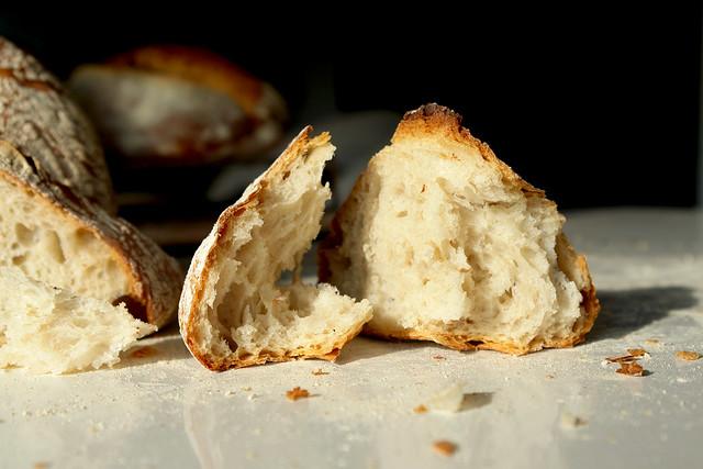 05 miez no knead