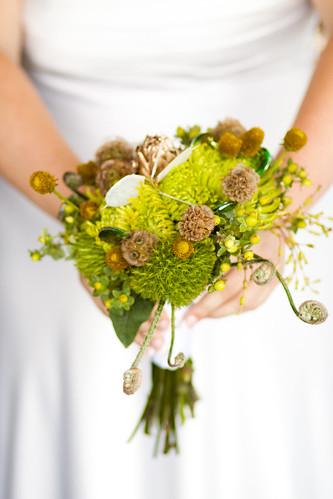 Weddings 2011_-16-2
