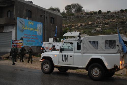 UNIFIL Indobatt KWZ_0205