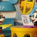 365 - 97 - Mickey se pone al día