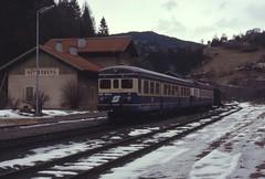 14.02.92 Hüttenberg 5146.203