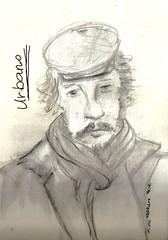 34th sketchcrawl_sol5