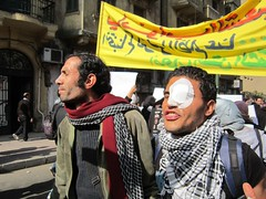 #EgyParliament مسيرة العدالة الاجتماعية