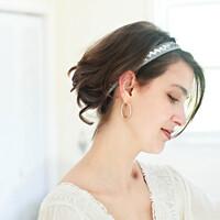 Kelly Sauer Profile