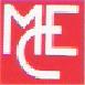 logoMCE