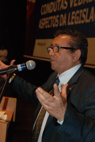 forum debadetes eleiçoes 2012 (61)