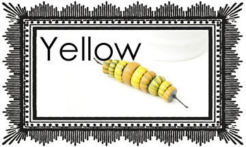 Yellow-GTB-Button copy