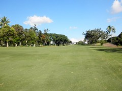 Pearl Country Club 026b