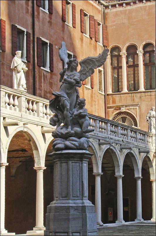 Venezia_00666