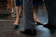 Dance_Class_Feet-3