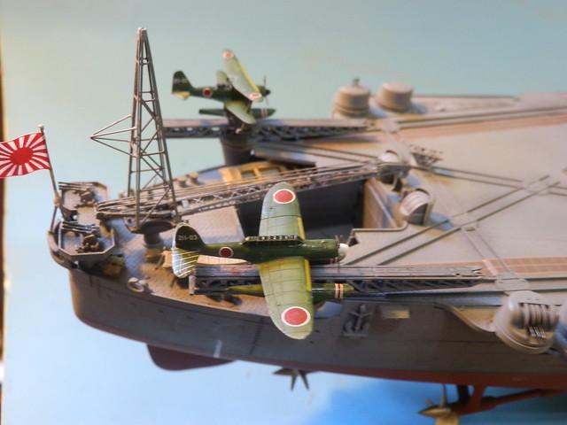 Yamato 199