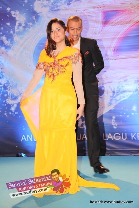 Ana Rafali