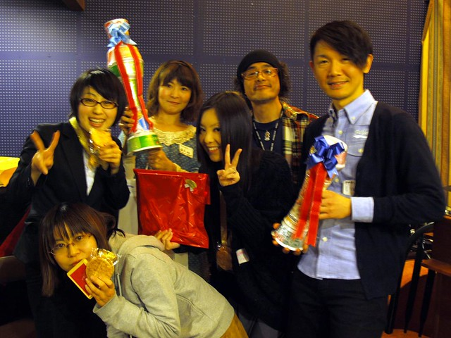 20120120pmas_party07