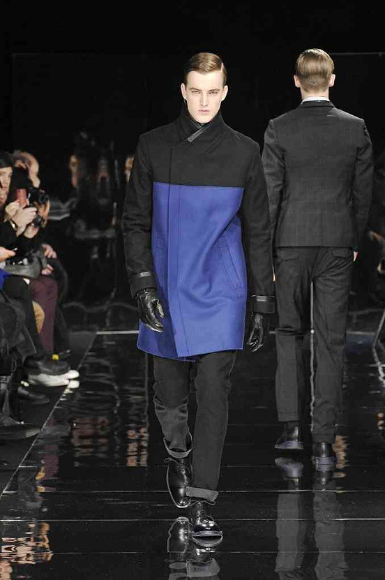 James Smith3590_FW12 Paris Bill Tornade(Homme Model)