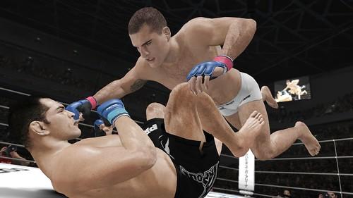 UFC3 02