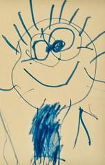 by Keadryn, age 4