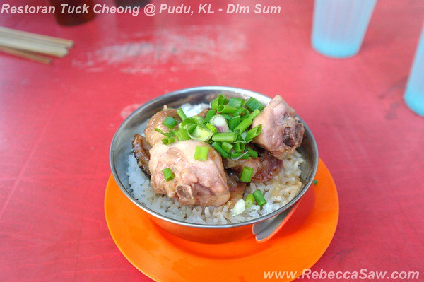 restoran tuck cheong, pudu kl - dim sum-010