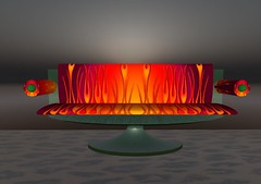 flame couch_004