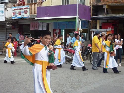 Masbate-Masbate City (14)