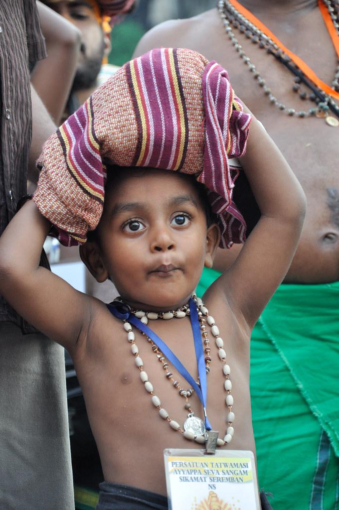 Pongal Harvest Festival 丰收节 ...