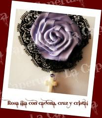 marcalila-bordenegro-cruz