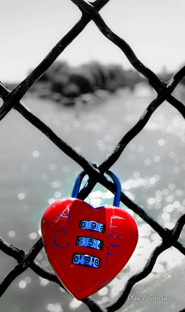 Love 959