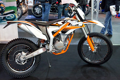 Ktm Freeride R Owners Manual