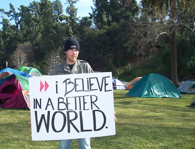 Occupy OC Pic 1 from Susan M