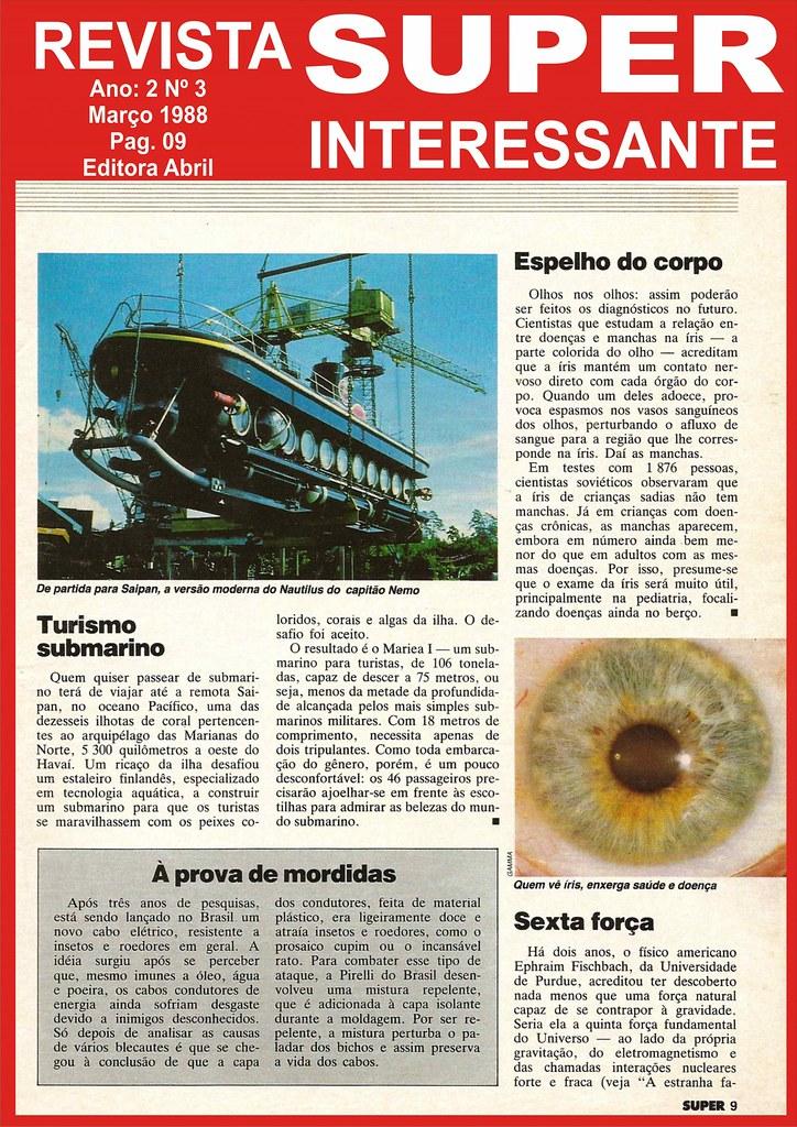 Blog de cursoiridologia : IRIDOLOGIA - CURSO DE IRIDOLOGIA A DIST�NCIA, COMPROVA��O CIENT�FICA DA IRIDOLOGIA