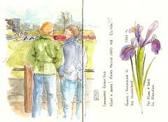 15-01-12a by Anita Davies
