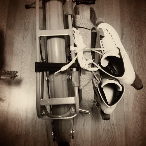 Bike & Skate