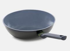 Thermolon wok