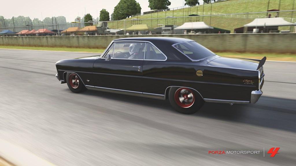 Forza8 (2)