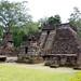 Main Temple #Sukuh Temple