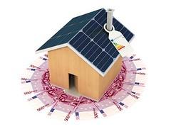 Classificazione energetica, Palermo provincia più disobbediente