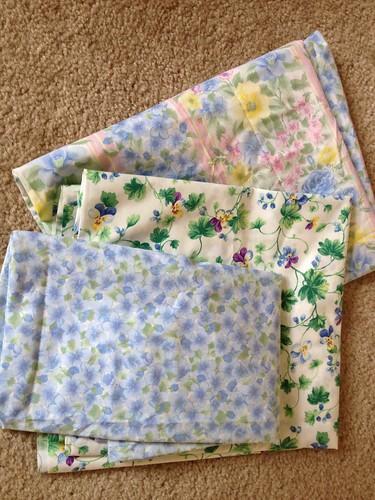Fugly Fabric 5