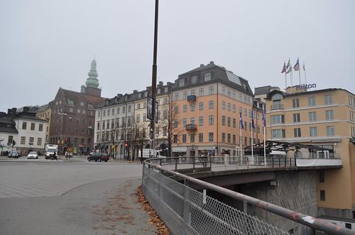 2011.11.11.020 - STOCKHOLM - Skeppsbron