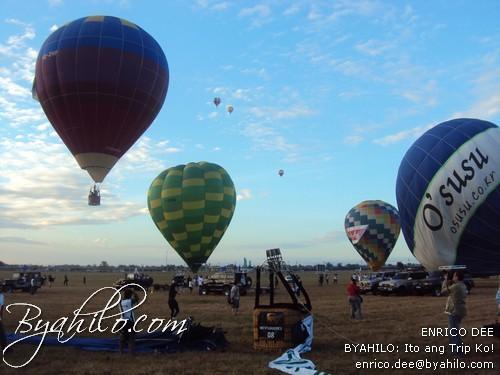 hot air balloon fiesta 2012 clark  069