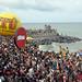 Olinda/PE/fev 2012