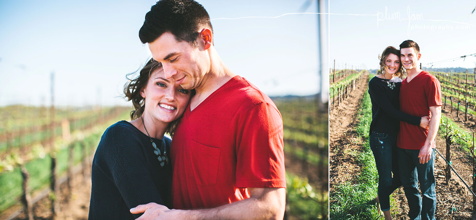 RebeccaMike-Engagement-vineyard-shellbeach-california-plumjamphotography-01