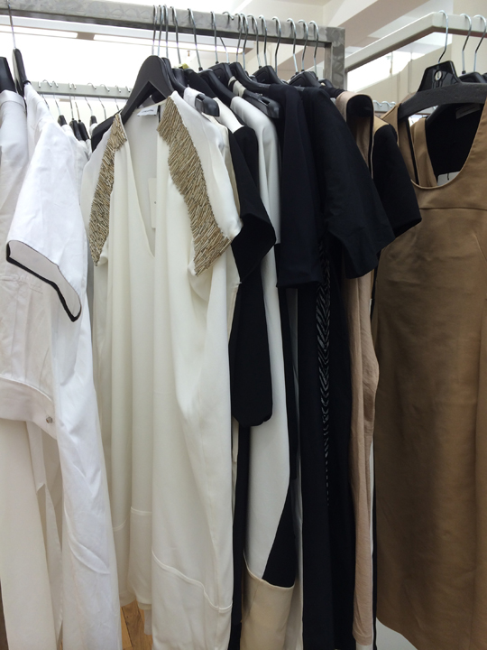 Mizhattan - Sensible living with style: *SAMPLE SALE* A CoSTUME Ball