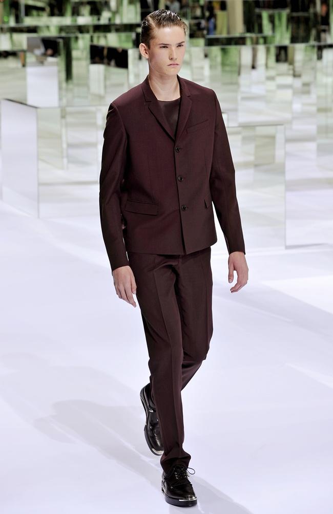 4 men_Dior_Homme_SS14_