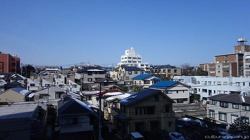 Una Semana en Tokyo 022014