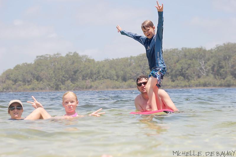 30 December 2013- Fraser Island031