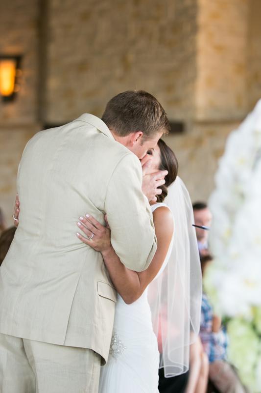 Ashley and Jeff Barton Creek Resort Wedding-0050