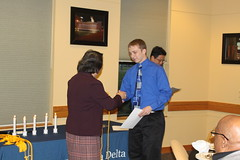 hospitality mgmt banquet_04072014_0073
