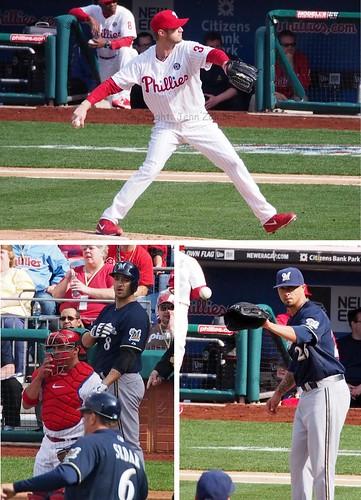 040814 pitching