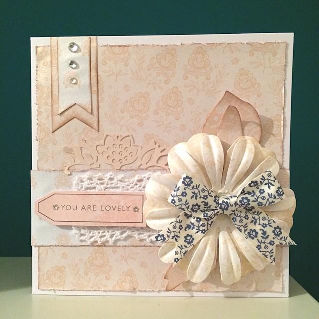 Oyster Blush card 1
